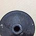 Муфта защитная цилиндра тормозного КрАЗ (пыльник торм. камеры) 214-3519185, фото 2