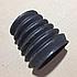 Муфта защитная цилиндра тормозного КрАЗ (пыльник торм. камеры) 214-3519185, фото 3