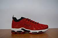 626ac018 Кроссовки мужские Nike 95 .Мужские кроссовки Найк красные.Реплика. 45. В  наличии