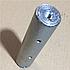 Ось тормозных колодок КрАЗ (L=140мм) 200-3502132-А, фото 2