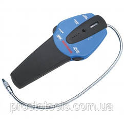 Электронный тестер утечки фреона Robinair RA16600
