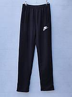 Трикотажные брюки для мальчиков (11-16) лет оптом в Одессе.