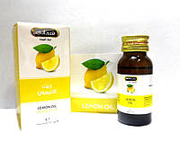 Натуральное масло лимона Hemani