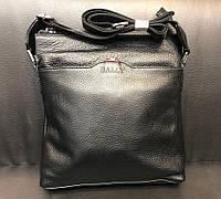 90da48d2b3bb Мужские сумки и барсетки Bally в Украине. Сравнить цены, купить ...