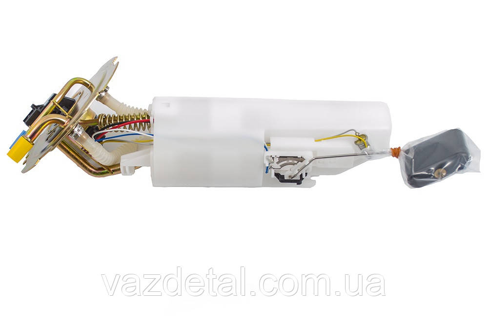 Електробензонасос Ланос сенс (DWmotors) СБ