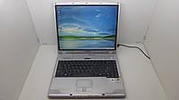 "Ноутбук SAMSUNG X20 15,0"""