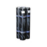 Рубемаст стеклохолст ПромИзол(Изолит) СхКПэ 3,0кг/м.кв 10м