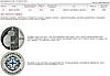 Українська вишиванка Срібна монета 10 гривень унція срібла 31,1 грам, фото 5