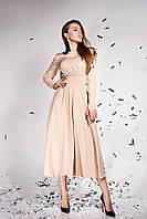 Donna-M Платье Ариэль Dress Ariel, фото 1