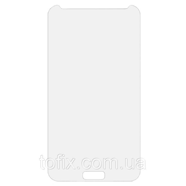 Защитное стекло для Samsung Galaxy Note 2 N7100, N7105, i317, T889 - 2.5D, 9H, 0.26 мм