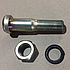 Болт крепление короны МАЗ в сборе L=80 мм с гайкой М20 5336-3104050/250565 , фото 3