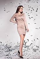 Donna-M Платье Кара Kara dress, фото 1