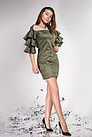 Donna-M Платье Белла Bella Dress, фото 1