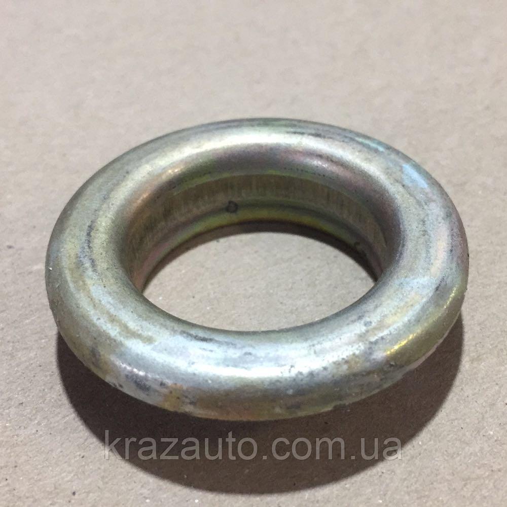 Втулка пальца ГУР КрАЗ 260-3405032