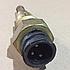 Датчик уровня масла ГУР МАЗ-6430,4370 (байонет) ДГС-М-501-24-01, фото 2