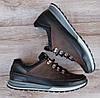 Мужские кожаные кроссовки New Balance 754, фото 5