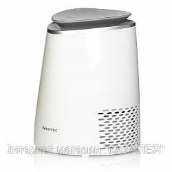 Очиститель воздуха Warmtec AP ONE