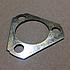 Пластина шкива регулировочная ЯМЗ 236-1307222-Б, фото 2