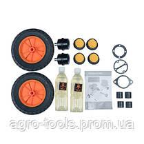 Компрессор Limex Expert DVC 50450-2.5 kit, фото 2