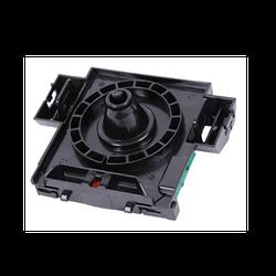 Перемикач програм для пральної машини Electrolux 1086780010