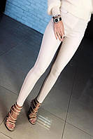 Donna-M Джинсы skinny 0656, фото 1