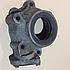 Крышка подшипника вторичного вала делителя  КПП ЯМЗ 238П-1721205 , фото 3