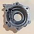 Крышка подшипника вторичного вала делителя  КПП ЯМЗ 238П-1721205 , фото 4