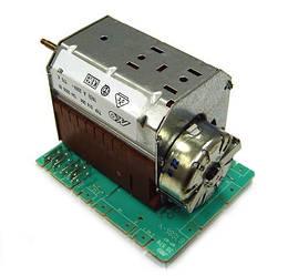 Селектор програм для вертикальних пральних машин Electrolux 1249200005