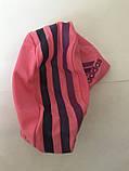 Шапочка для плавання Adidas X13695,Оригінал, фото 4