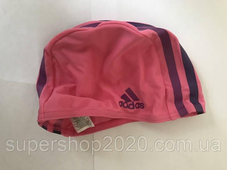 Шапочка для плавання Adidas X13695,Оригінал