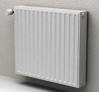 Купить стальные радиаторы отопления