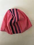 Шапочка для плавання Adidas X13712,Оригінал, фото 5
