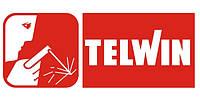Сварочное оборудование Telwin