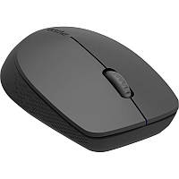 Мышь Rapoo M100 Silent Black