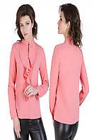 Donna-M Блуза 2R158