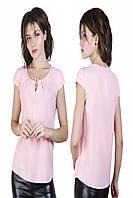 Donna-M Блуза R157