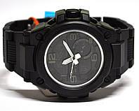 Часы Skmei 1452