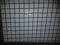 Сетка Канилированная, Ячейка 12х12 мм, Проволока 1,8  мм. Оцинкованная, фото 1