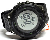 Часы Skmei 1441