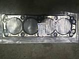 Прокладка ГБЦ 1.8L LDA, Лачетти J200, 96414576, GM, фото 2