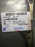 Прокладка ГБЦ 1.8L LDA, Лачетти J200, 96414576, GM, фото 3