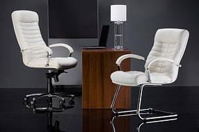 Топ продаж - Кресла руководителей