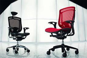 Акция - Кресла офисные