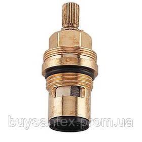 Grohe 45346000 керамический вентиль