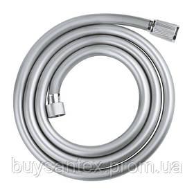 Grohe Relexaflex 45973001 душевой шланг 150 см