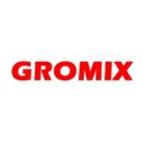 Gromix 35мм