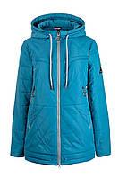 Donna-M куртка 255, фото 1