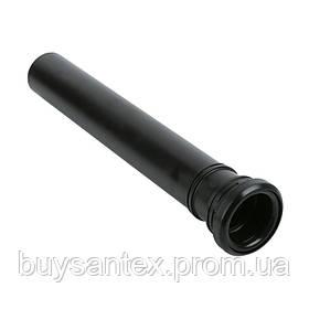 Grohe 37105K00 втулка-удлинение 30 см