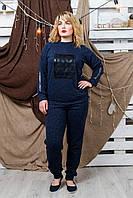 Donna-M костюм Коби