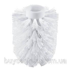 Grohe Essentials 40791001 щетка туалетного ершика